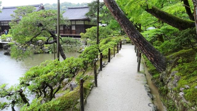 銀閣寺17.JPG