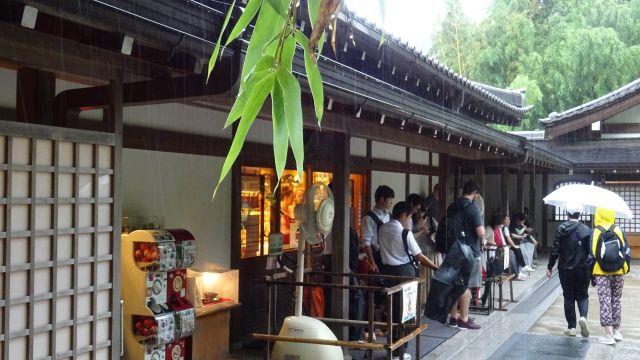 銀閣寺18.JPG