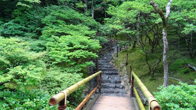 銀閣寺2.JPG