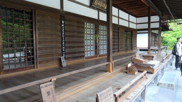 銀閣寺3.JPG