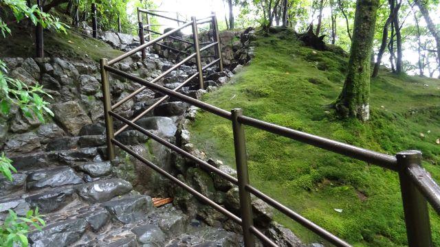 銀閣寺4.JPG