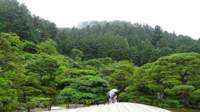 銀閣寺8.JPG