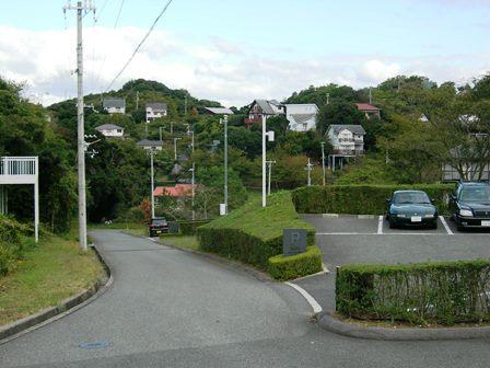 TOTOシーウィンド淡路2.jpg