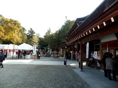 伊弉諾神宮5.jpg