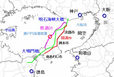 地図 県道31号線全図.png