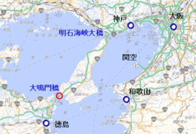 地図 道の駅うずしお.png